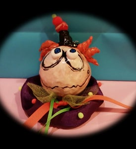 "Image of ""Witchey Poo"""