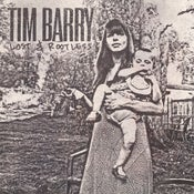 "Image of NEW! ""Lost & Rootless"" CD."
