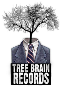 Image of Tree Brain Super Deal