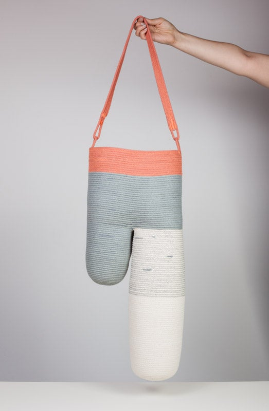 Image of 2-hump drop bag - limited edition 2