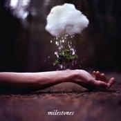 Image of Milestones EP