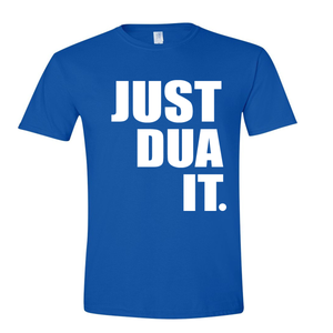 Image of Just Dua It