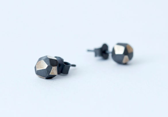 Image of Rock Studs