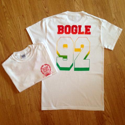 Image of Bogle Blend