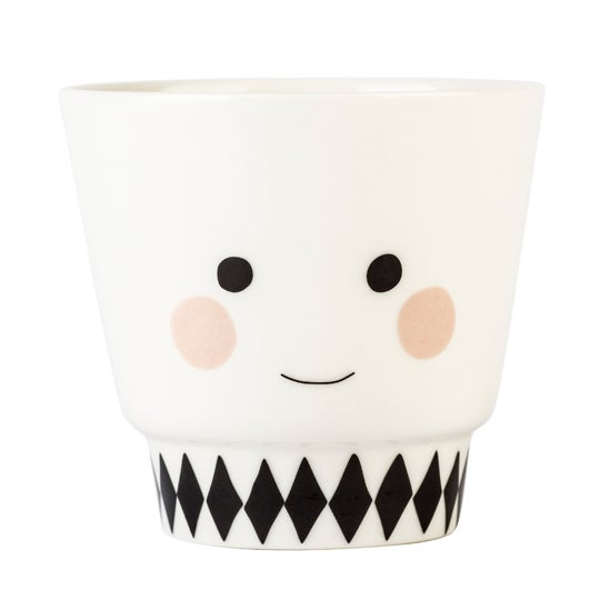 Image of Good morning cup - Mingus