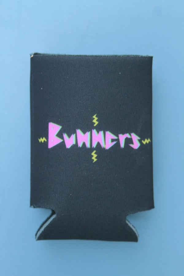 Image of Miami Vice Koozie
