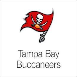 Image of Velvet Sky Fantasy Football Tampa Bay Buccaneers