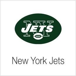 Image of Velvet Sky New York Jets Fantasy Football