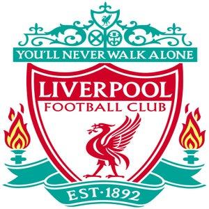 Image of Velvet Sky Liverpool custom poster shoot