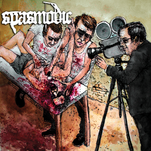 Image of Mondo Illustrated CD