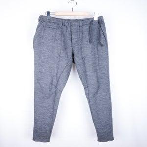 Image of theSoloist - Wool Jersey Pajama Pants