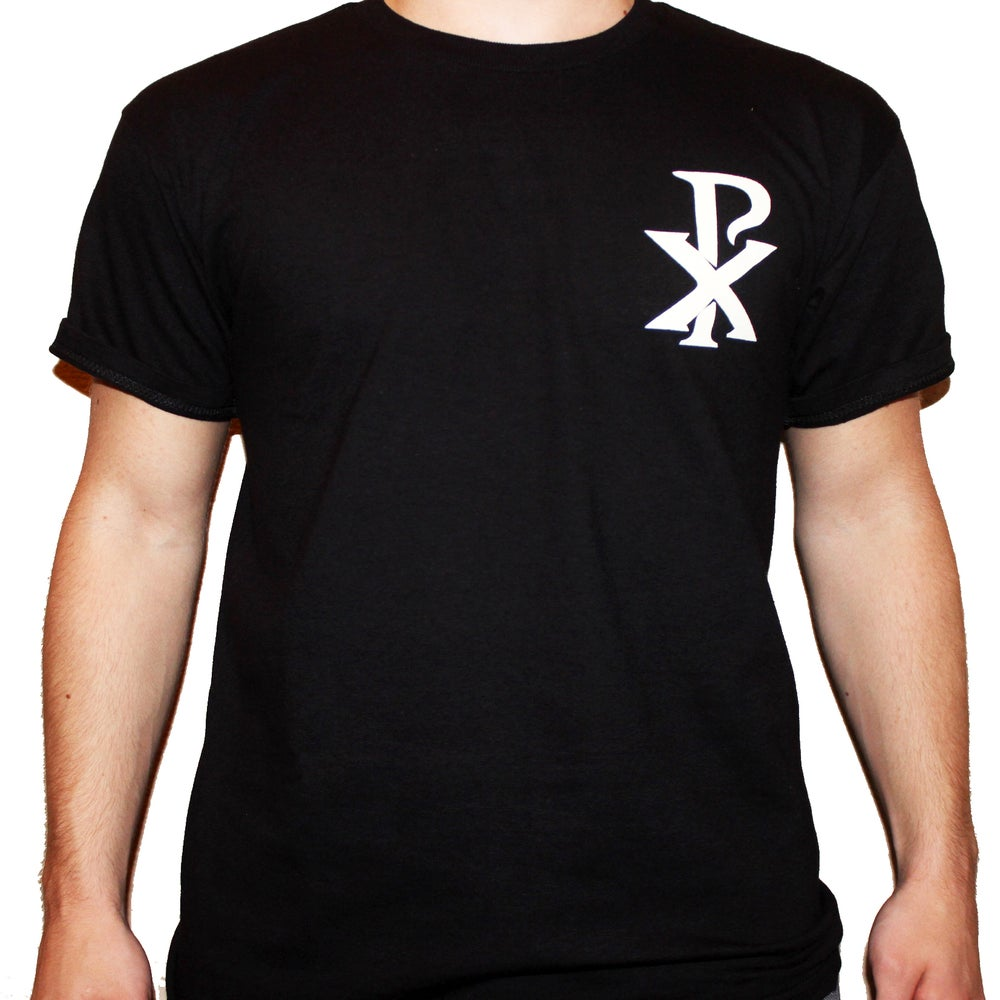 Image of XPI Logo T-Shirt