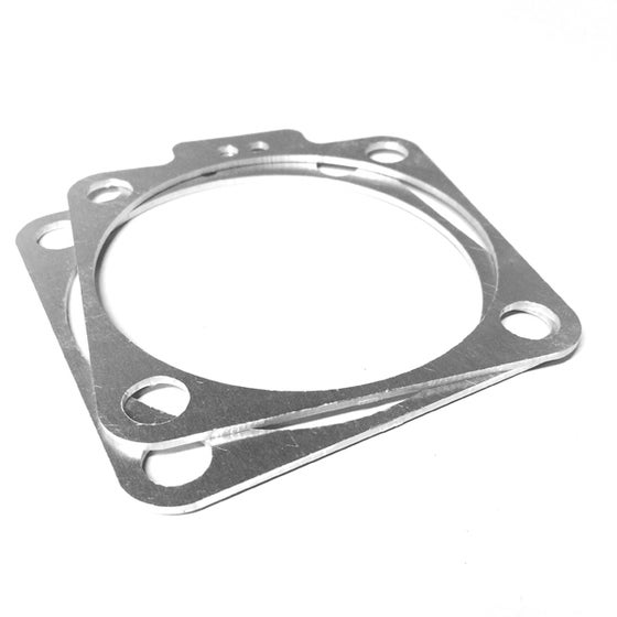 Image of STROKER PLATES