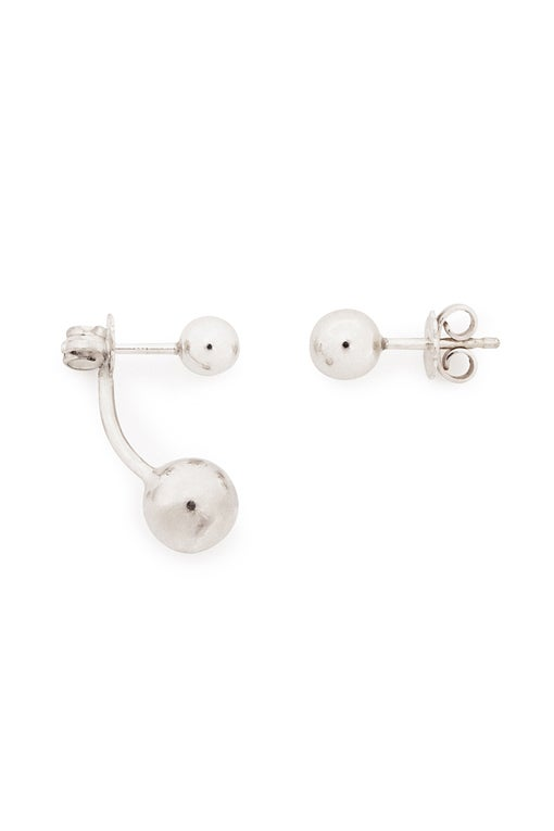 Image of ORB Earrings