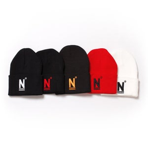 Image of Narcowave Icon Beanie