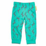 "Image of Legging bébé garçon Boys&Girls ""Lightning Leggings"""