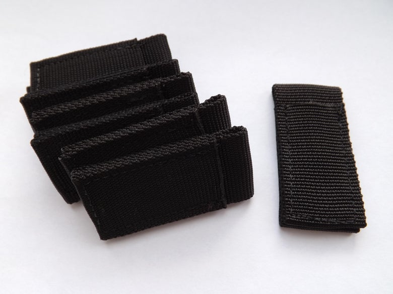 Image of L.I Micro SERE Tool Pouch