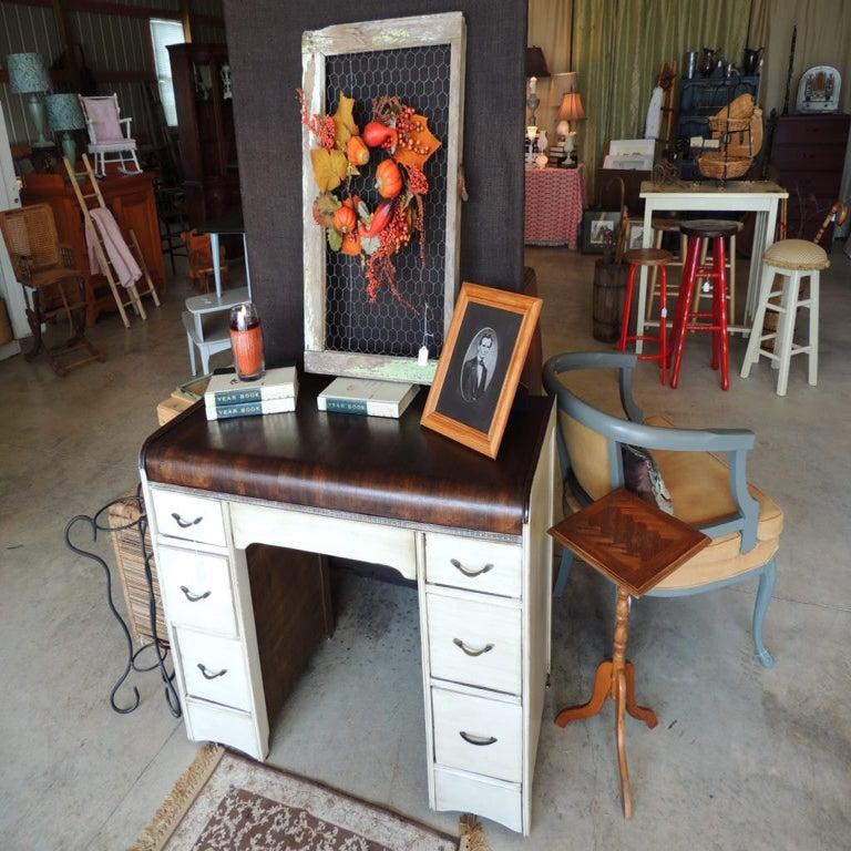 Village arts home decor repurposed sale for Home decor items on sale