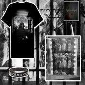 Image of Ashestoangels - Horror Cult