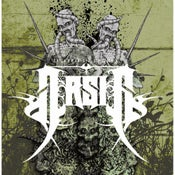 Image of ARSIS - YESTERDAYS SAINTS @ CAFE 611 Oct 19th