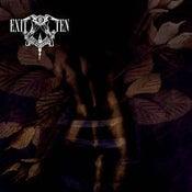 Image of Exit Ten - Exit Ten (EP)