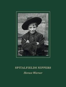 Image of Spitalfields Nippers by Horace Warner