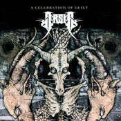 Image of ARSIS at The PINCH DC