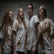 Image of ARSIS - Frederick, MD