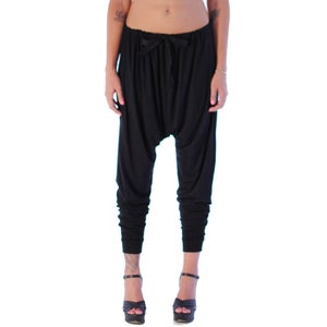 Image of THE GWEN PANT