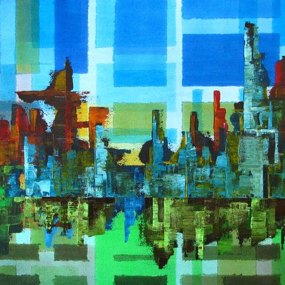 Image of Landscape 11