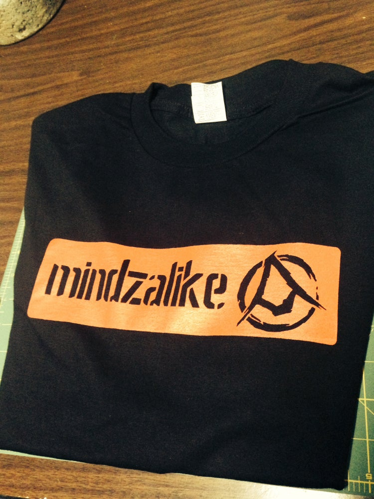 Image of Mindzalike Fall2015