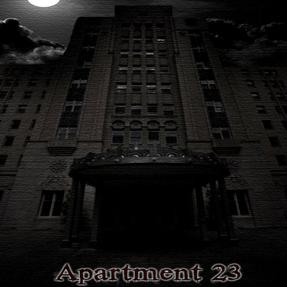 Image of Apartment 23