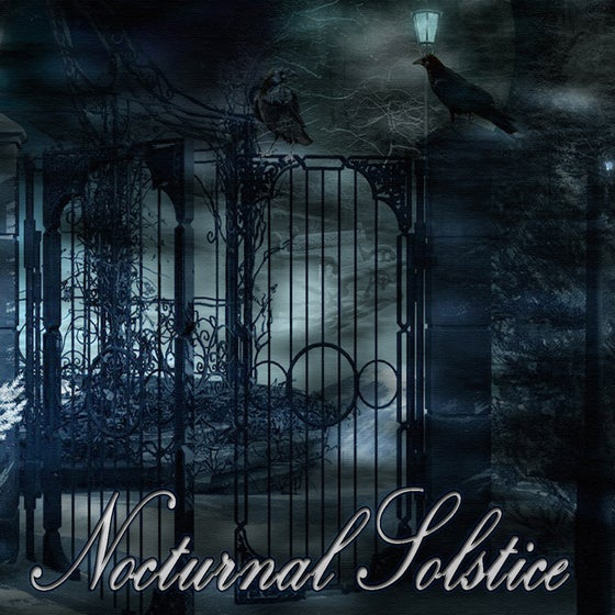 Image of Nocturnal Solstice