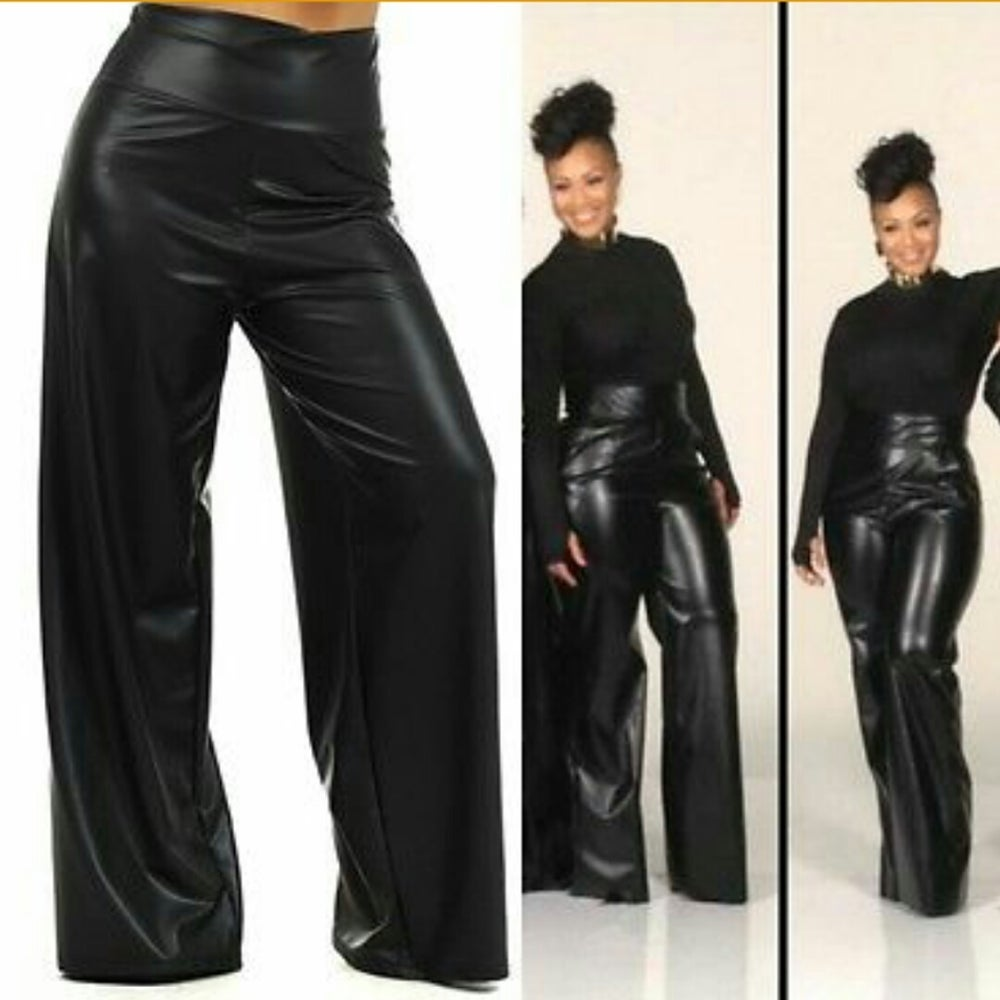 plus length clothes underneath $100