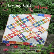 Image of Mini Gypsy Girl