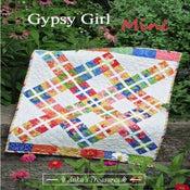 Image of Mini Gypsy Girl