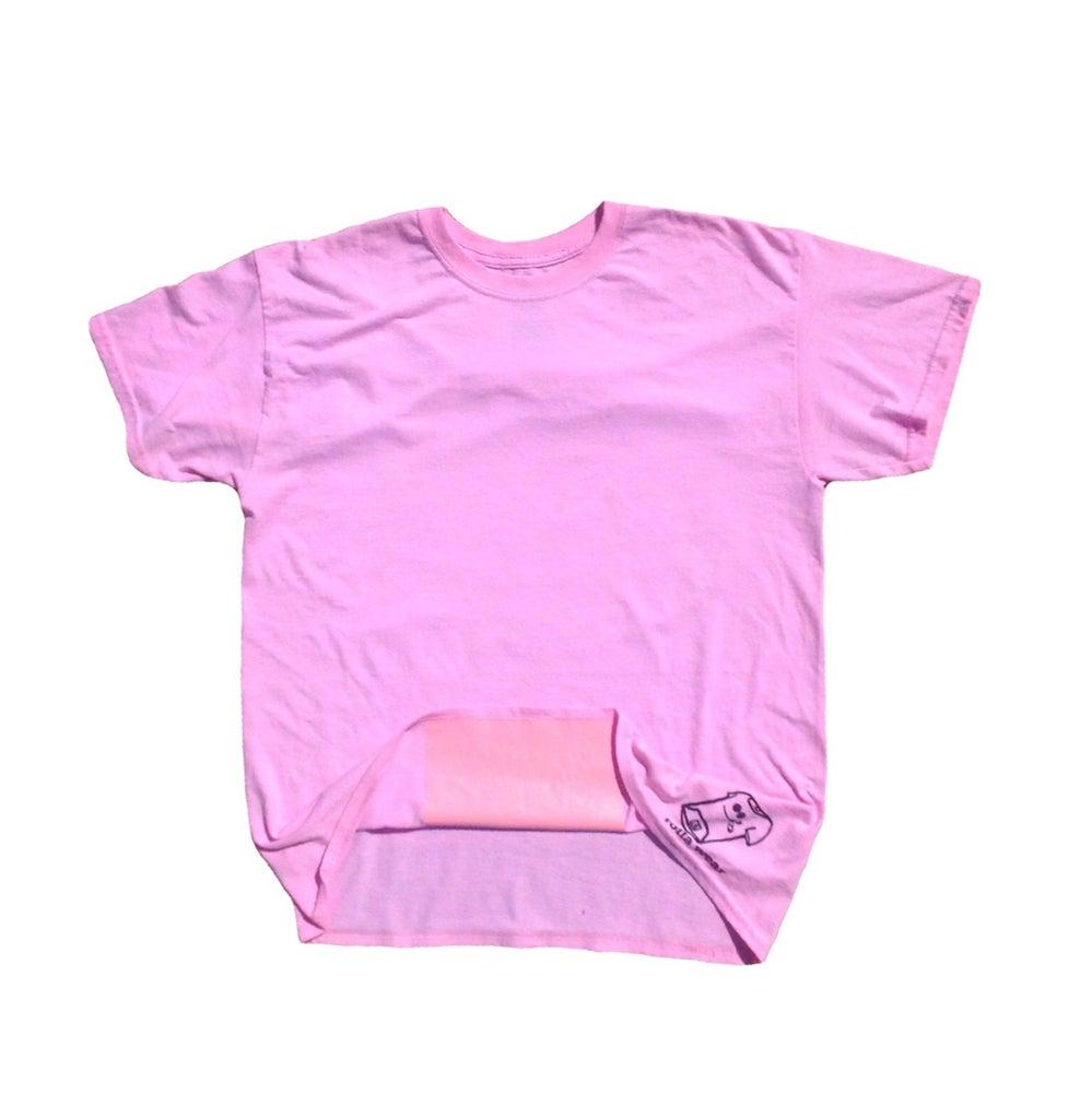 Image of OG Bubba Rolla Wear T-shirt
