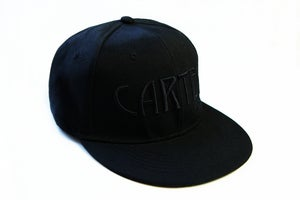 Image of Cartel Dive Snap Back