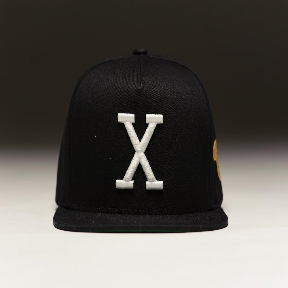 Image of X Retro OG