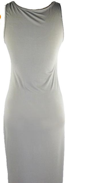 Image of Fashion sexy cute hot dress