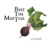 Image of Beet The Meetles
