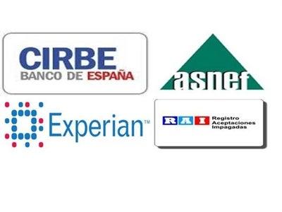 Image of Créditos rápidos con ASNEF de hasta 1500 euros