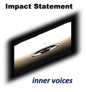 Image of Impact Statement