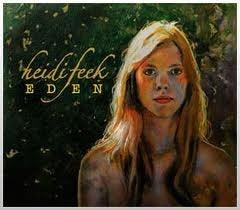 Image of Eden (CD)