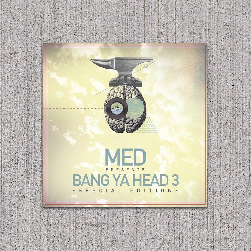 Image of Bang Ya Head 3 Compilation