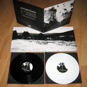 "Image of Autumn's Dawn - ""Autumn's Dawn"" 12"" Vinyl"
