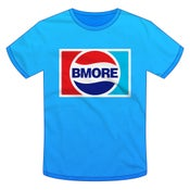 Image of Bmore Cola -NEW!-