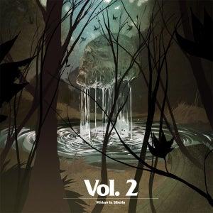 Image of Vol. 2 [CD album + vinile 7']