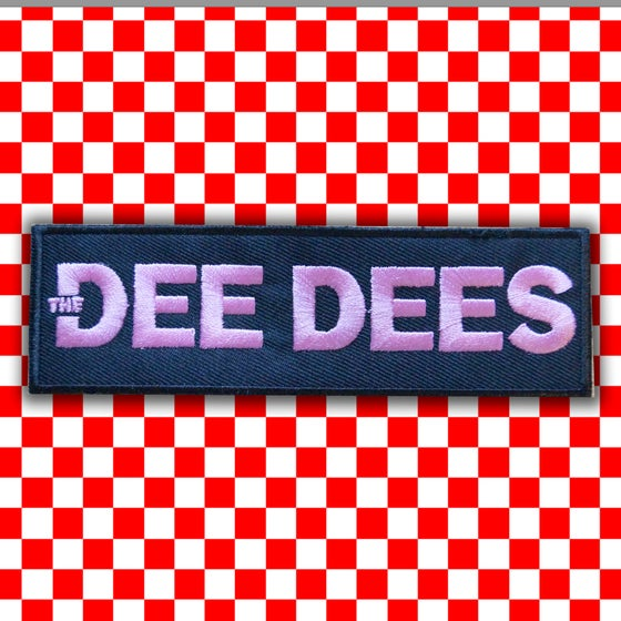 Image of Dee Dees Patch