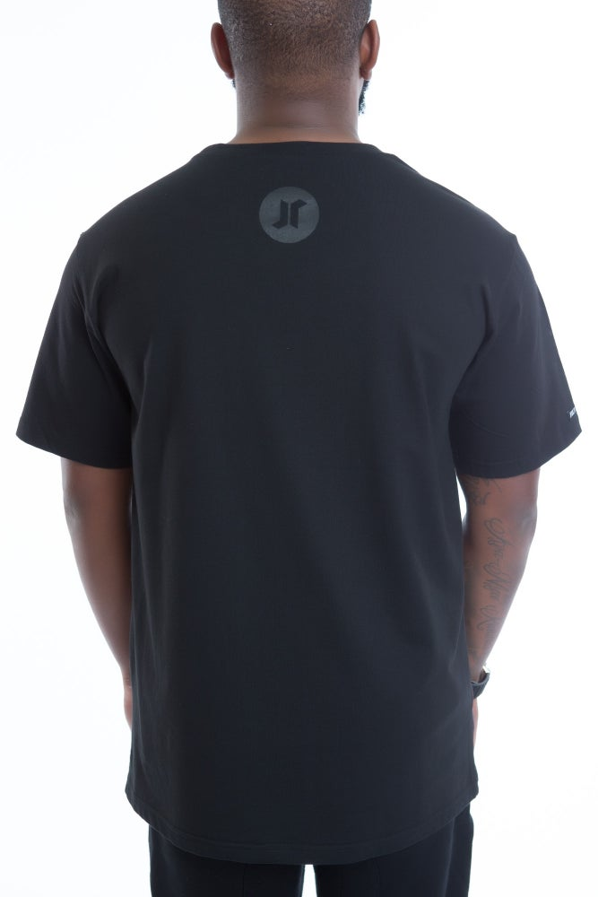 Image of FAST LIFE TEE